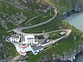 Wicklow Head Lighthouse (3987245091).jpg