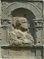 Widdern-evkirche-detail.jpg
