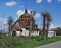 Wielkie Oczy, cerkiew św. Mikołaja Cudotwórcy (HB3).jpg