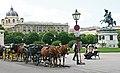 Wien-Fiaker-04-Heldenplatz-2009-gje.jpg