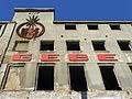 Wien-Penzing - Schriftzug der GEBE-Fabrik.jpg