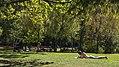Wien 03 Arenbergpark h.jpg