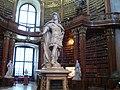 Wien Nationalbibliothek5.jpg