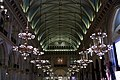 Wiener Rathaus Festsaal 2013 b.jpg