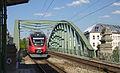 Wiener Vorortelinie - Teilbereich mit Station Hernals (74519) IMG 5012.jpg