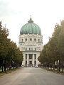 Wienerzenztralfriedhof1.jpg