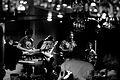 Wiesław Wysocki Quintet @ Tygmont (3857192267).jpg