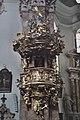 Wieskirche-Chaire-20000814.jpg