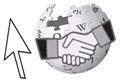 Wiki10c.png