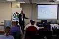 WikiConference UK 2013 28.jpg