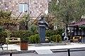 WikiConference Yerevan 2013 107.JPG