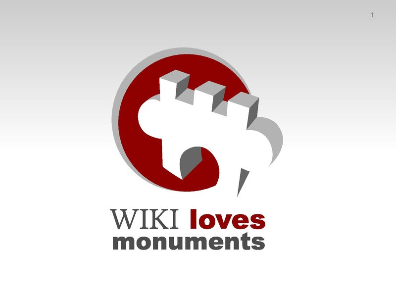 File:Wiki Loves Monuments presentation in Kiev, 2012-03-24.pdf