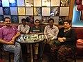 Wiki Meetup Mumbai 25.JPG
