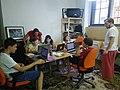 Wikicamp 09.jpg