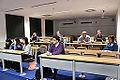 Wikiconference 2014 Brno 5.jpg