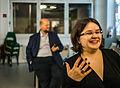 Wikidata Birthday Nails Lydia Pintscher.jpg