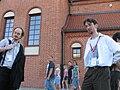Wikimania 2010 dungodung 37.jpg