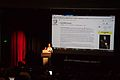 Wikimania 2014 MP 122.jpg