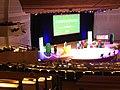 Wikimania 2019 in Stockholm.384.jpg