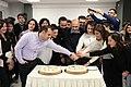 Wikimedia Armenia 2018 105.jpg