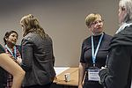 Wikimedia Conference 2017 by René Zieger – 231.jpg