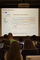 Wikimedia Foundation Monthly Metrics Meeting September 4, 2012-9331.jpg