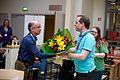 Wikimedia Hackathon 2013 - Day 3 - Flickr - Sebastiaan ter Burg (29).jpg
