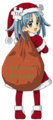 Wikipe-tan in Santa Costume-el.png