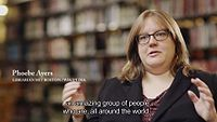 File:Wikipedia, an introduction - Erasmus Prize 2015.webm