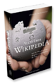 Wikipedia Buch in 3D alt.png
