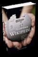 Wikipedia Buch in 3D alt.png