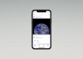 Wikipedia iOS app November 2017 mockup 2.png