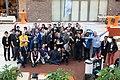 Wikisource Conference Vienna 2015-11-21 02.jpg