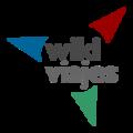 Wikivoyage-Logo-v3-small-es.png