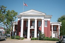 Wilcox County Courthouse.jpg