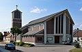 Wildendürnbach - Kirche.JPG