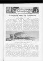 Wilhelm Bode Die europäische Sumpf- oder Teichschildkröte.pdf