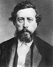 Wilhelm Liebknecht 2