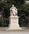 Wilhelm von Humboldt statue - Berlin.jpg