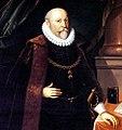 Wilhelm von Rosenberg1 (cropped).jpg