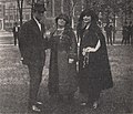 Will Rogers, Vera Gordon, & Maude George - Jun 1922 EH.jpg