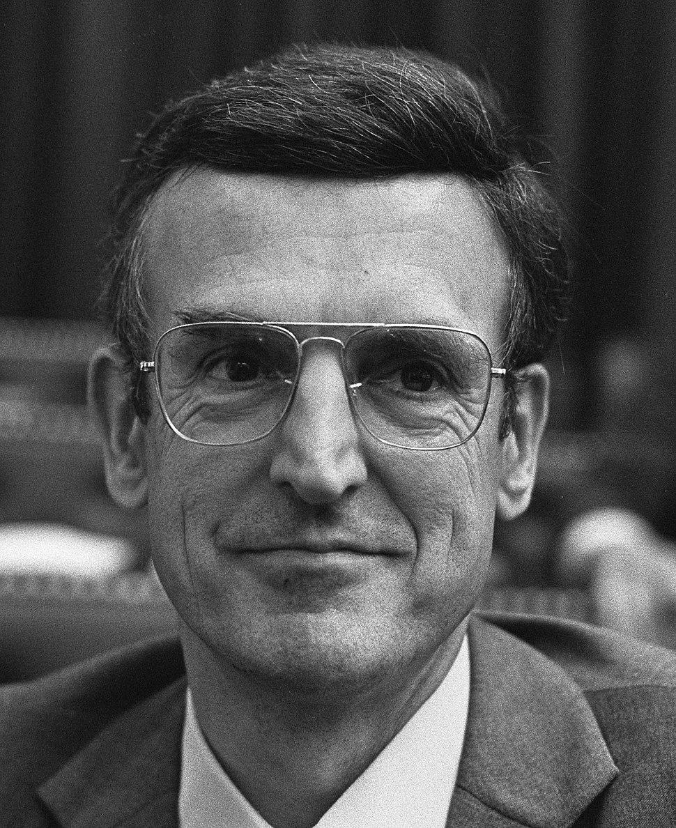 Willem Drees jr. 1973 (1)