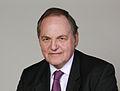 William-(The-Earl-of)-Dartmouth -United-Kingdom-MIP-Europaparlamentby-Leila-Paul-1.jpg