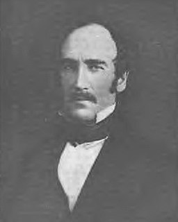 William Henry Bissell American politician