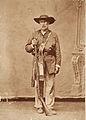 William AA Wallace c1872.jpg