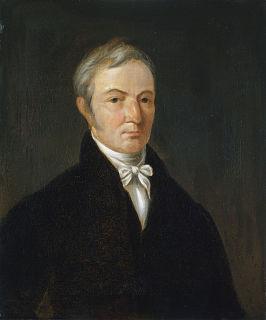 William Anderson (artist) Scottish painter