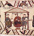 William Bayeux2.jpg