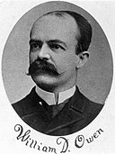 William D. Owen (Indiana Congressman).jpg