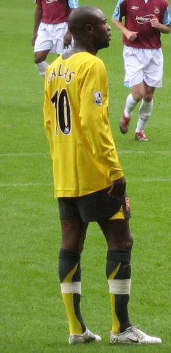 William Gallas10.JPG