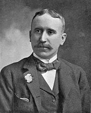 William Grigsby McCormick.jpg